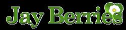 Jay Berries Logo